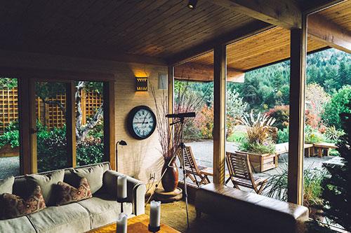 Tadex Trade - Home and garden