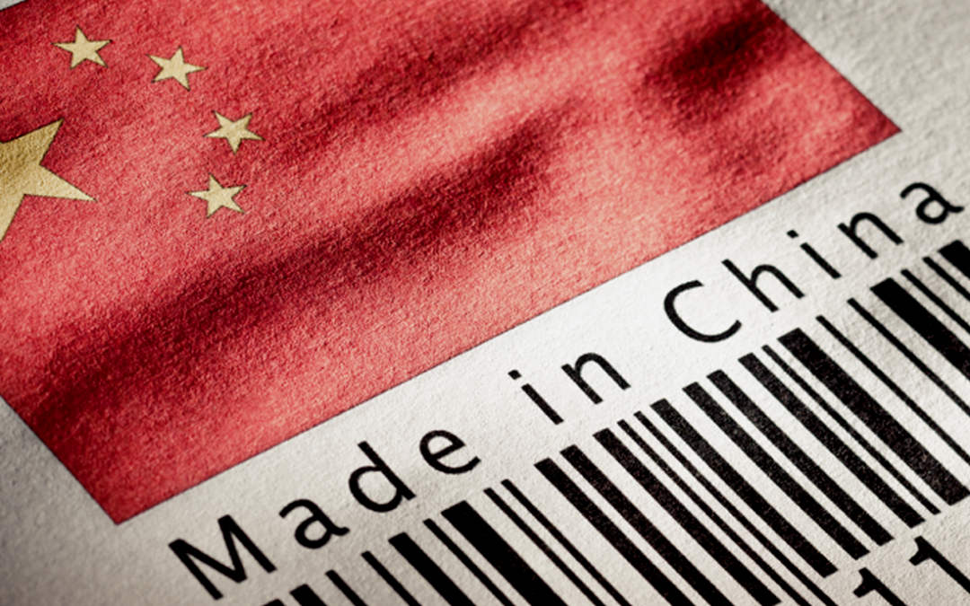 What Can Western eCommerce Sellers Learn From The Chinese