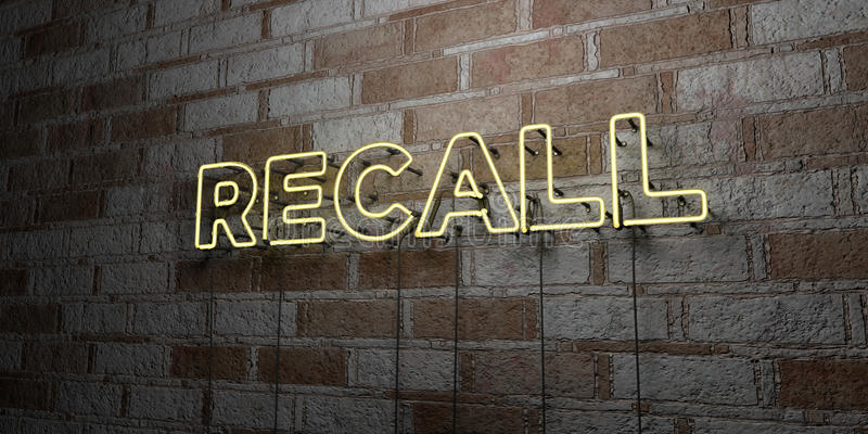 product recall quality control management