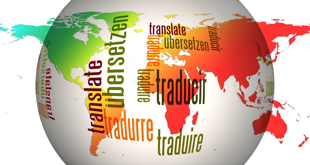 guide to canton fair 2018 translator need